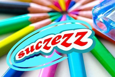 suczezz educational toys for children in south africa